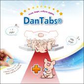 DanTab