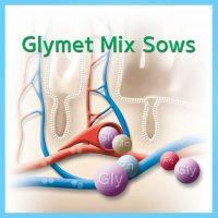 Glymet-Mix-Sows