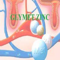 Glymet-Zn