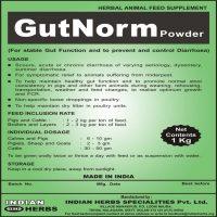 GutNorm1