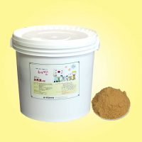 Neutromix-Powder